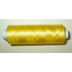 <b>Venne Colcoton 34/2, (7-1006) yellow</b>