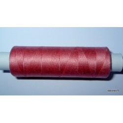 Venne Cotton 70/2, (7-3034) pelikan pink