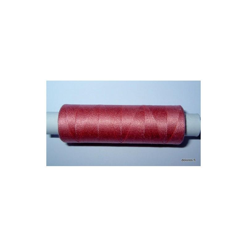 Venne Cotton 70/2, (7-3034) pelikan pink