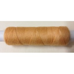 Venne Merino Wool 28/2, (4-1019) gold