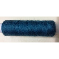 Venne Merino Wool 28/2, (4-4040) atlantic