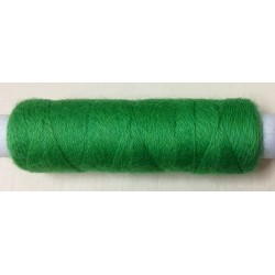 Venne Merino Wool 28/2, (4-5002) green