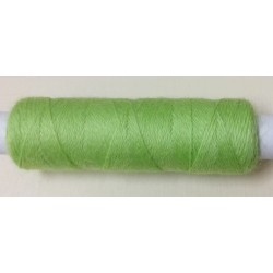 Venne Merino Wool 28/2, (4-5043) apple