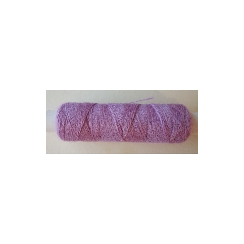 Venne Merino Wool 28/2, (4-4031) easter purple